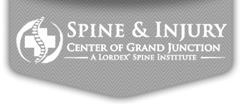 Chiropractic Office in Grand Junction Spine & Injury Center of Grand Junction