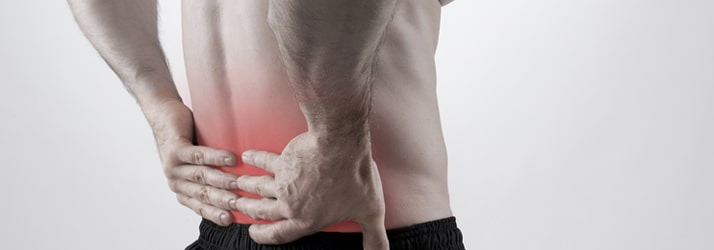 Chiropractic Grand Junction CO Back Pain